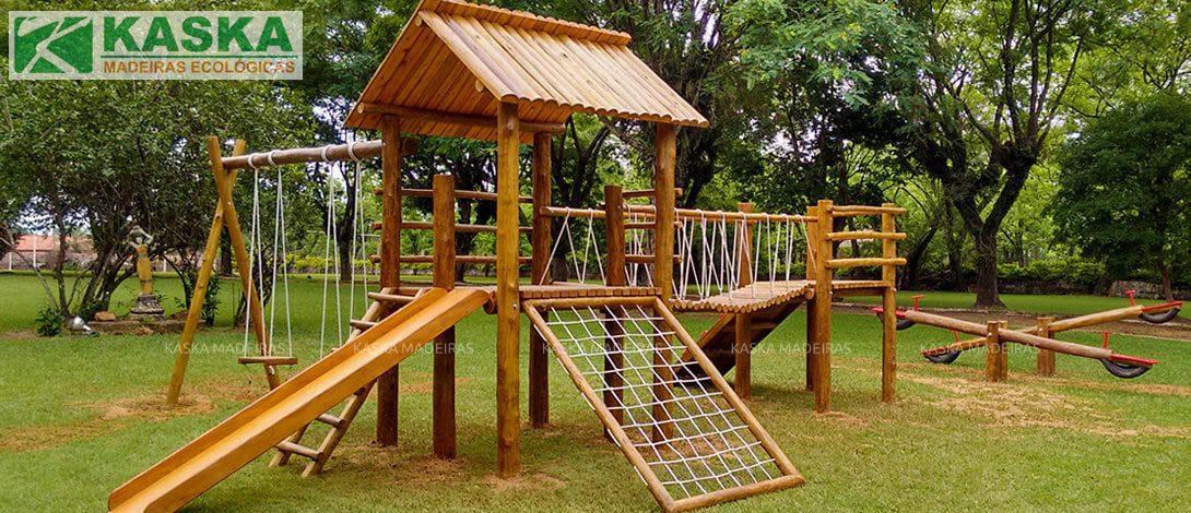 s-playground-5